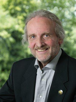 Helmut Blöcker
