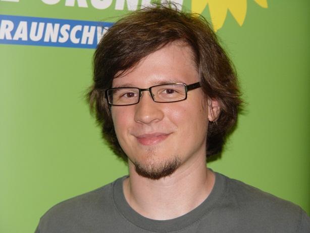 Michael Haiduk
