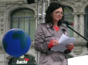 Rede-Cristina-2013