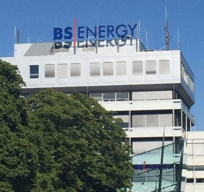 Bild: Bündnis 90/Die Grünen Braunschweig; Hauptverwaltung BS|Energy