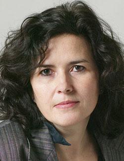 Gabriele Heinen-Kljajic, MdL