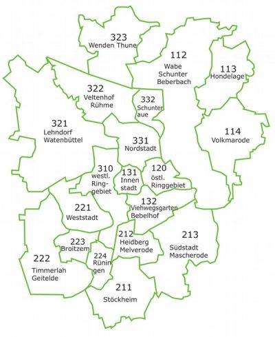 stadtbezirke1