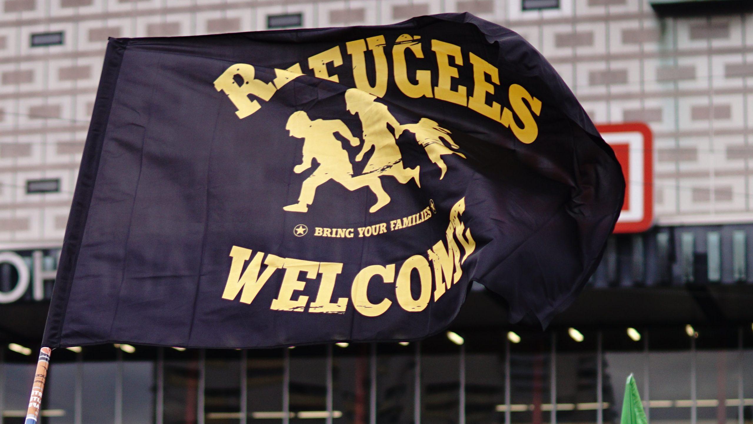 Offener Brief: Abschiebungen von Migrant*innen während der Corona-Pandemie