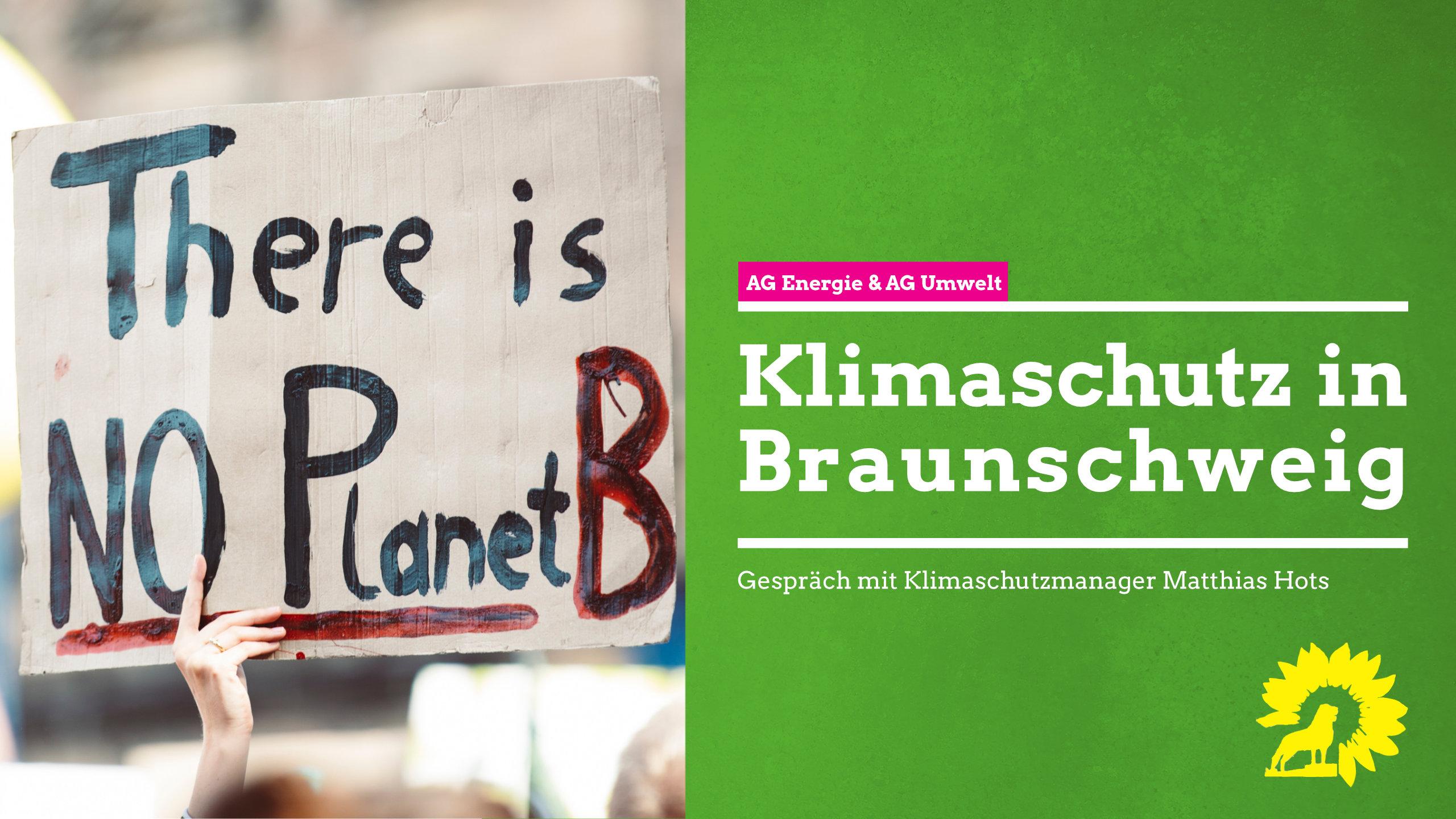 Klimaschutzkonzept 2.0