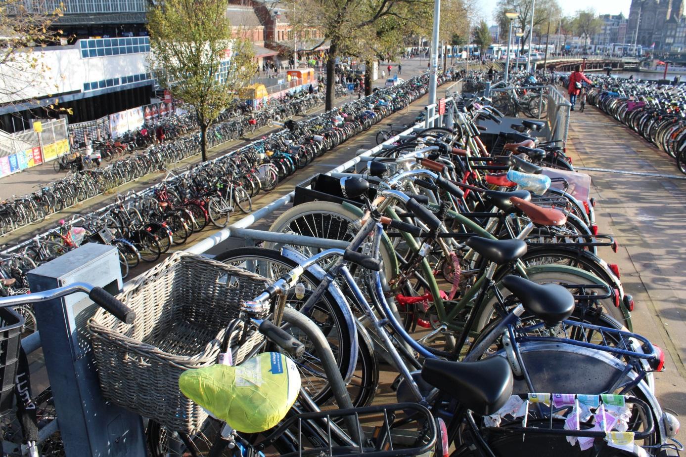 Braunschweig Bike it – Like it!