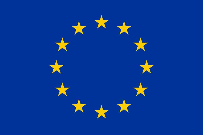 EU nach dem Brexit: Es muss weitergehen!