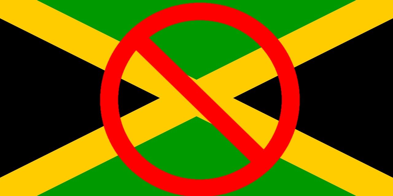 Jamaika Sondierungen sind gescheitert