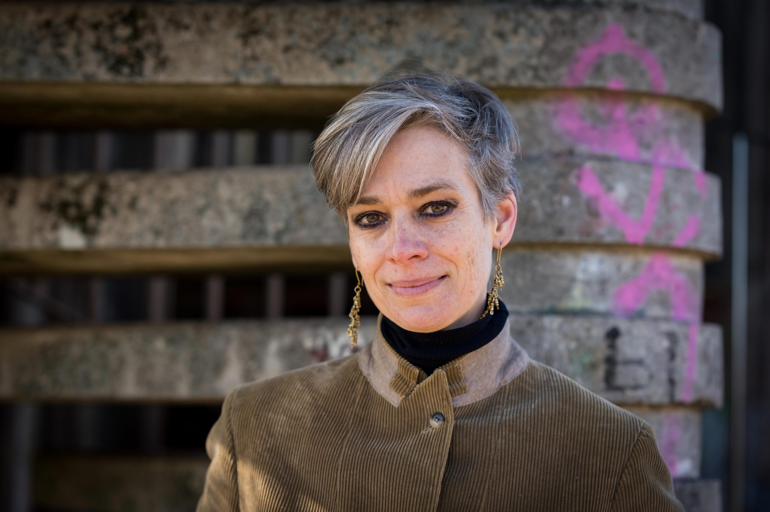 Grüne Braunschweig nominieren Tatjana Schneider als Oberbürgermeister-Kandidatin