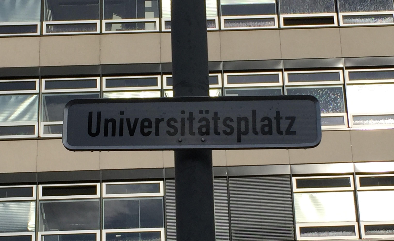 Studieren in Braunschweig ist und bleibt attraktiv