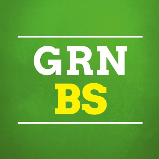 gruene_bs